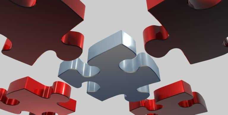 Puzzle 1721464